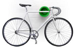 bikerack-view2